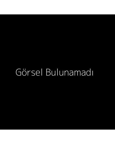 48e344b92f78 Flower Flop Rope Sandal Camel-Pumpkin