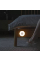 Xiaomi Mijia Hareket Sensörlü Gece Lambası 2 Erotscnigli