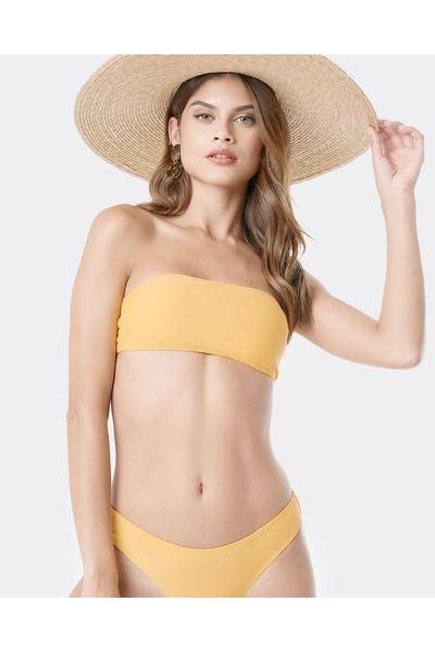 Swimsuit 3
