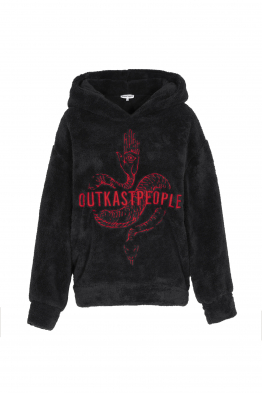 OUTKASTPEOPLE SCOTT SWEATSHIRT
