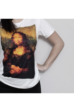 Lookingsharp My Lady Tshirt