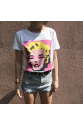 Norma Tshirt