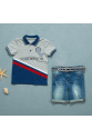 Sets with T-shirts COOL24018