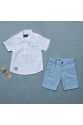 Sets with Shirts  COOL22276