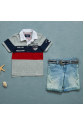 Sets with T-shirts COOL23200