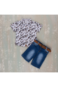 Sets with shirts  COOL22355