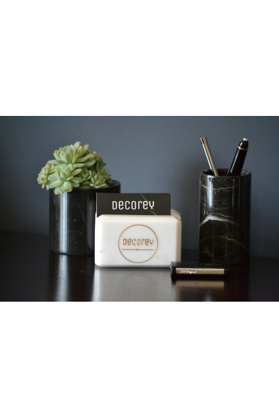 DECOREY CARD HOLDER