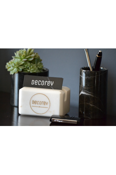 DECOREY PENCIL HOLDER