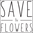 Save The Flowers