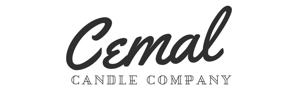 Cemal Candle Company