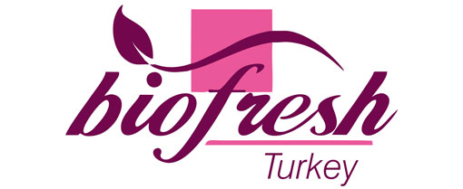 Biofresh Turkey