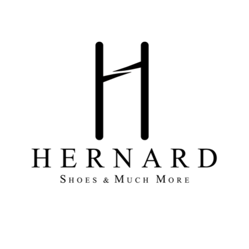 Hernard Shoes