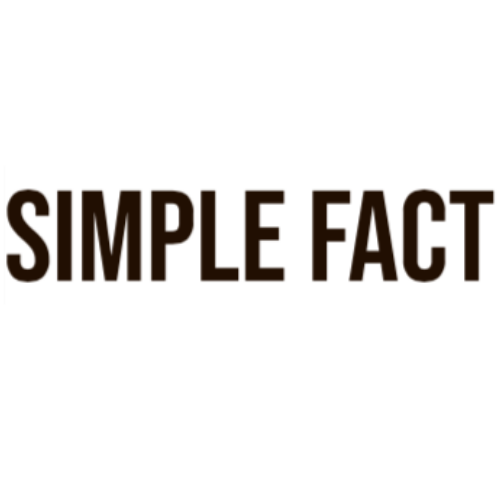 Simple Fact Brand