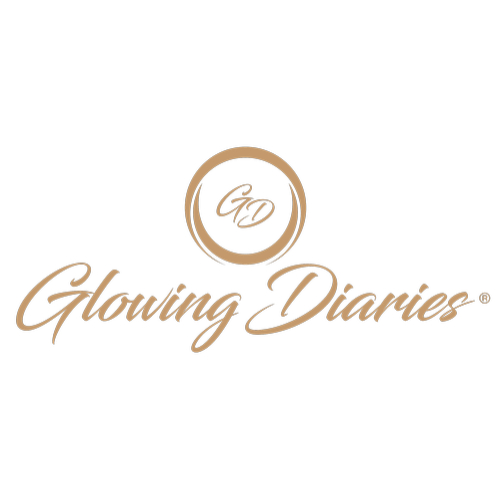 Glowing Diaries