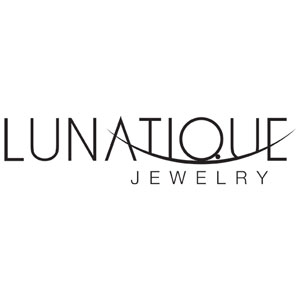 Lunatique Jewelry