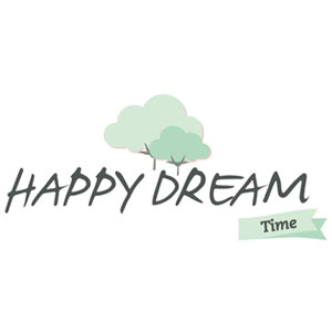 Happy Dream Time
