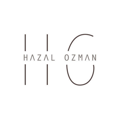 H6 by Hazal Ozman
