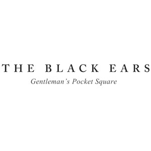 The Black Ears