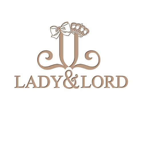Lady And Lord