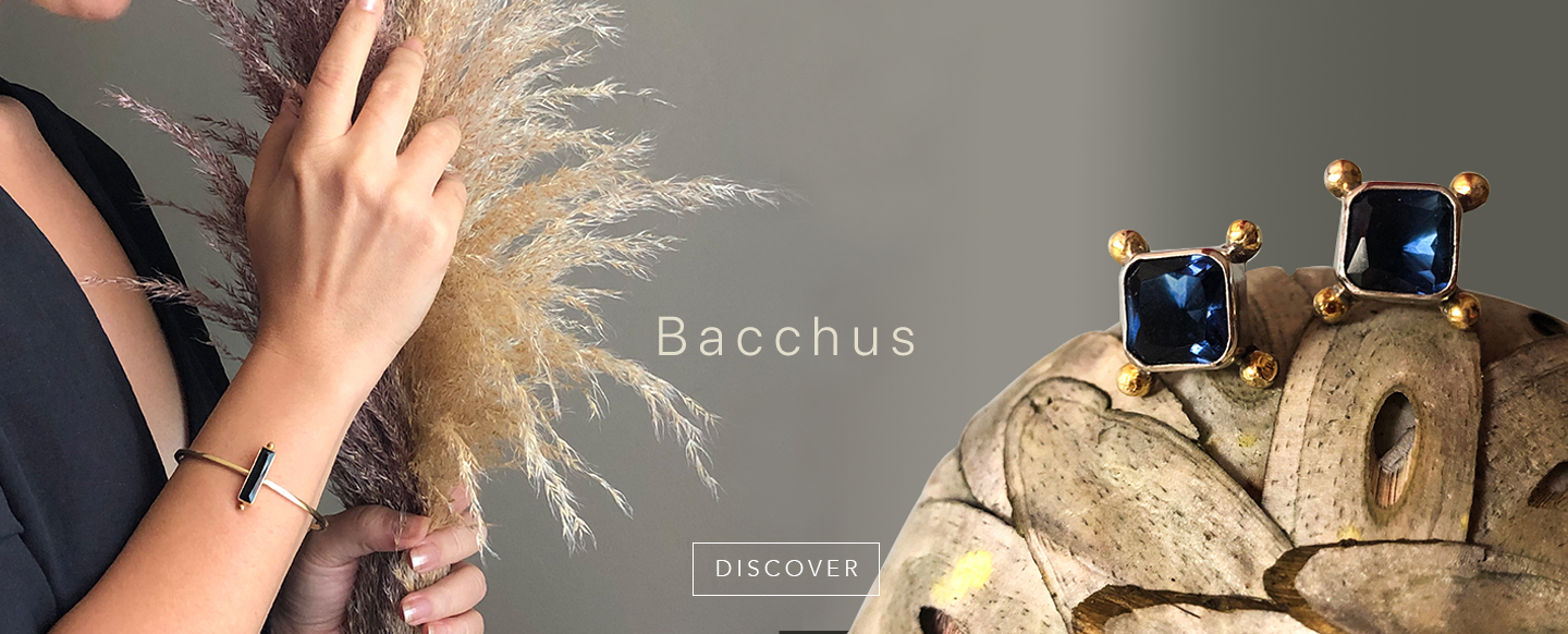 Bacchus Collection