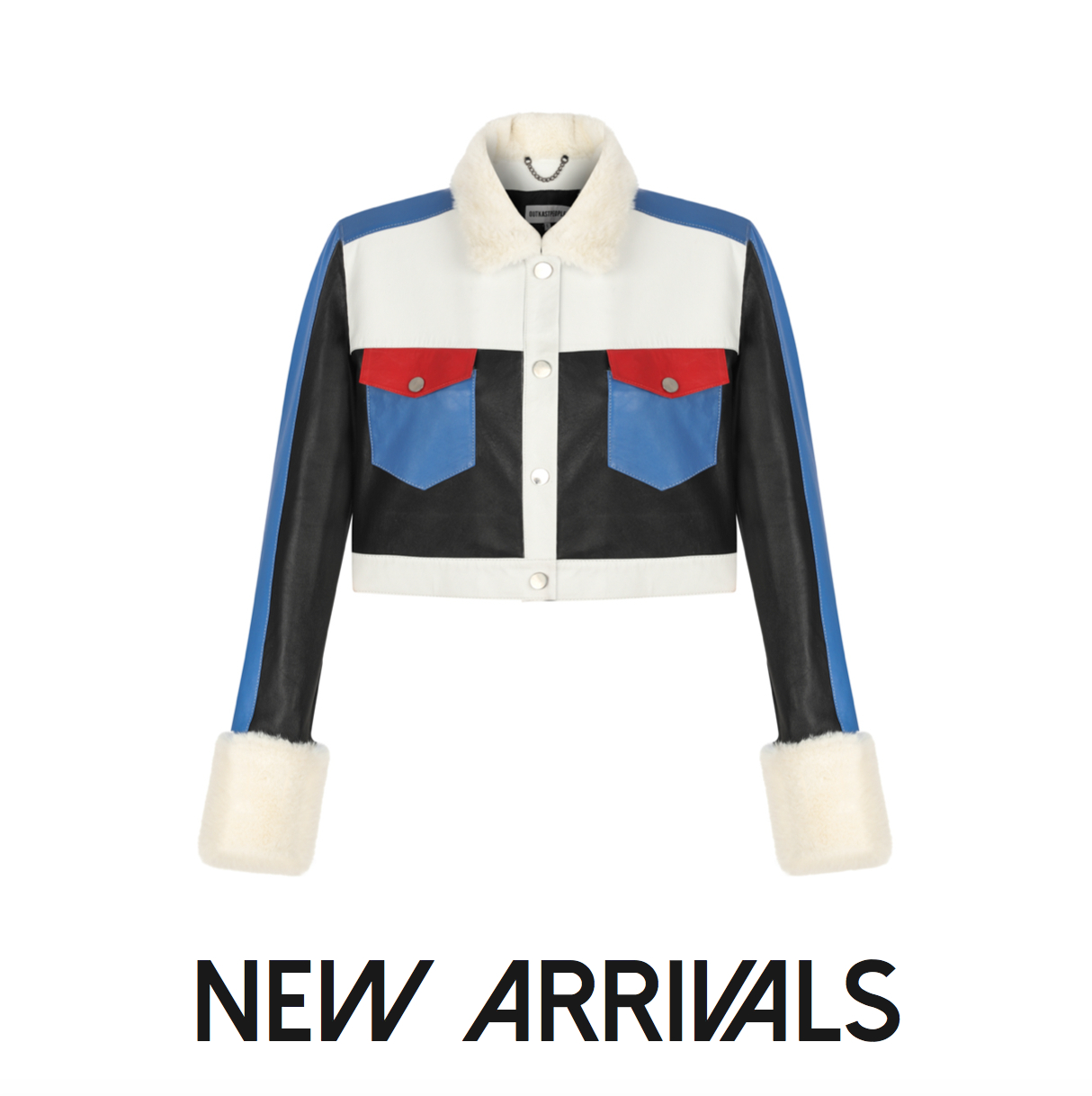 AW2021 NEW ARRIVALS